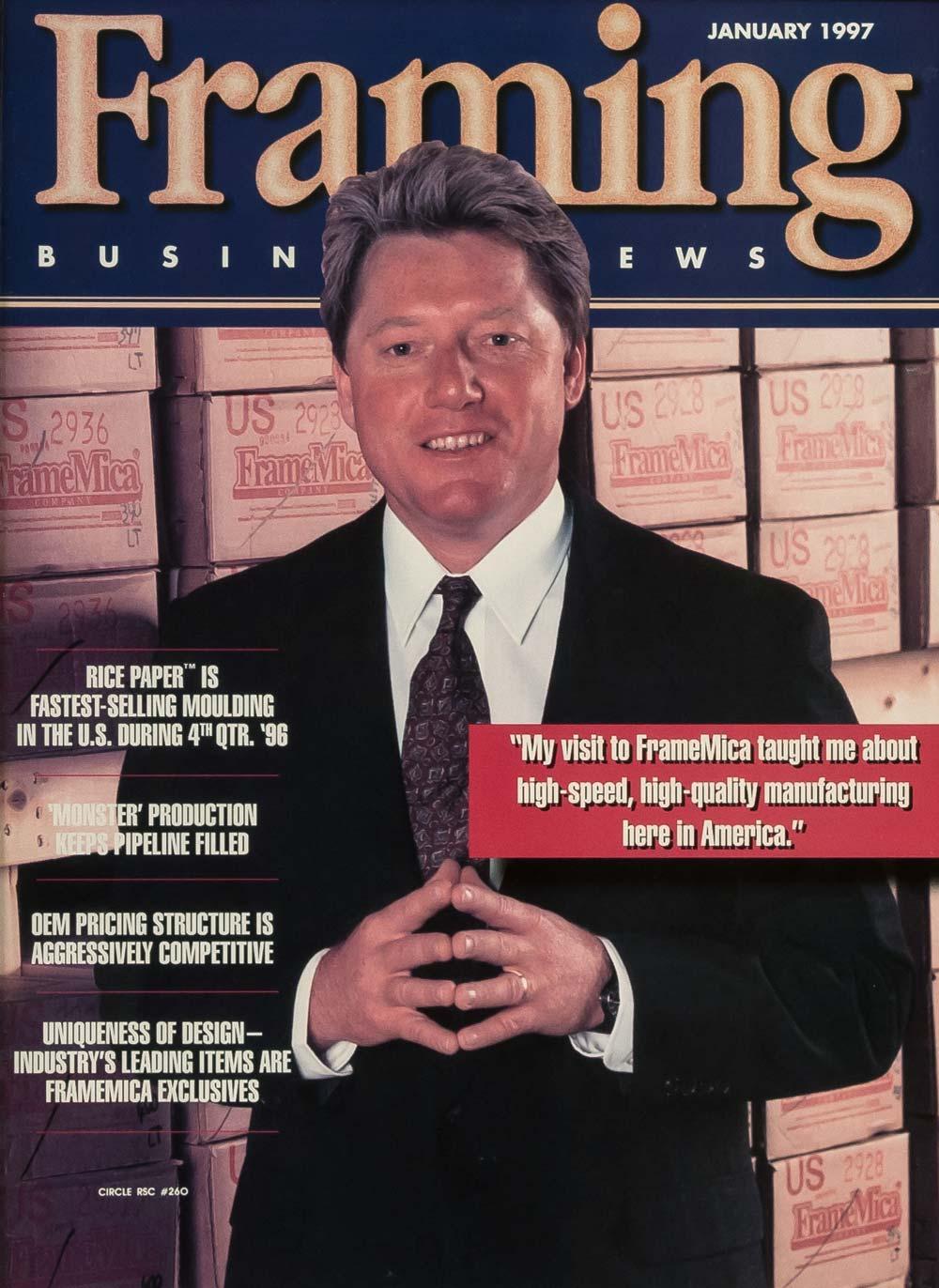 January 1997